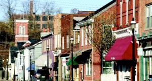 Bridgewater, PA