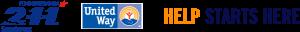 211-logos