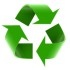 Recycle-symbol-small