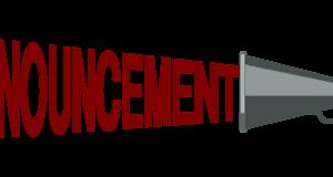 announcements-sunnyslope-high-school-yhdepp-clipart